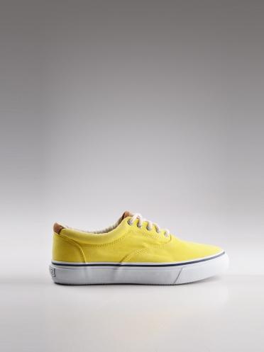 scarpelli calzature