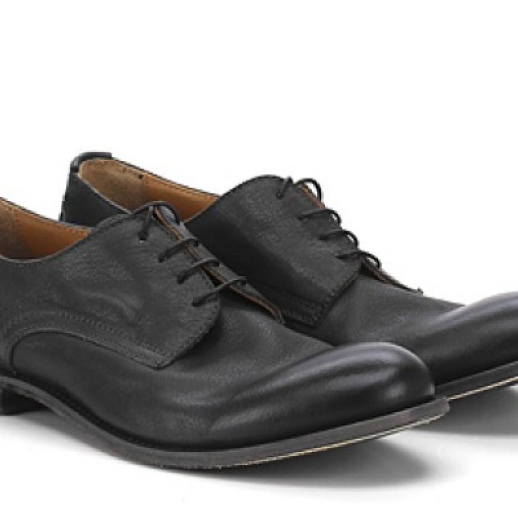 new styles fe329 ba6cb negozi converse prato