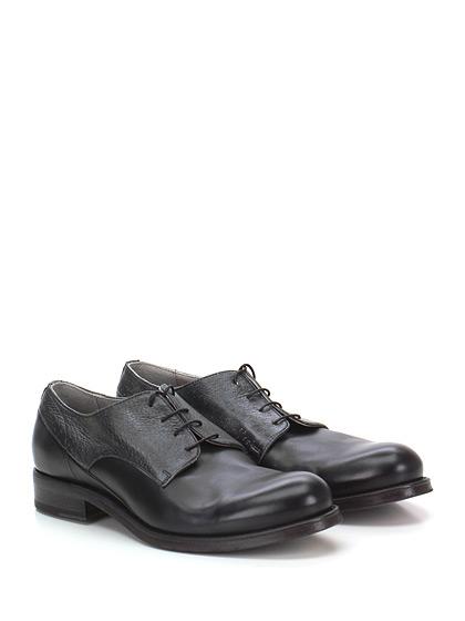 Scarpelli calzature PRato