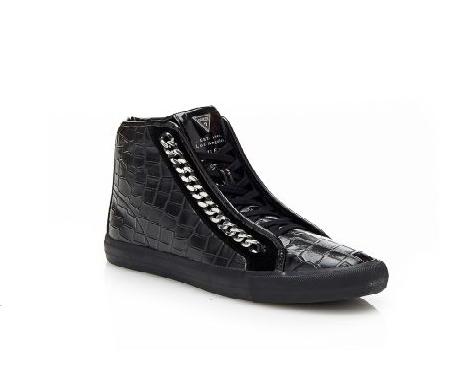 GUESS sneakers rivenditore FirenzePrato