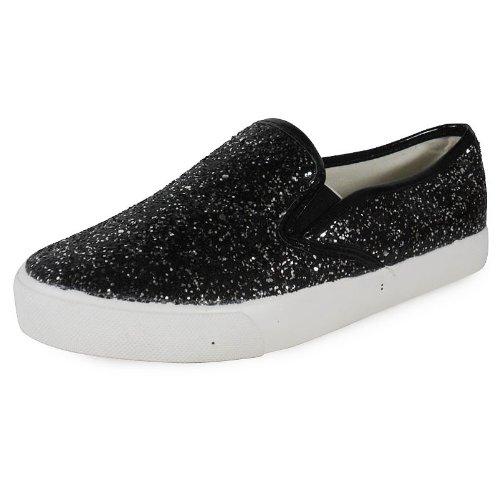 glitter-slippers-calzature-2016