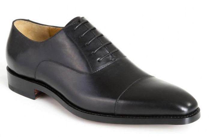 scarpe-allacciate-Oxford