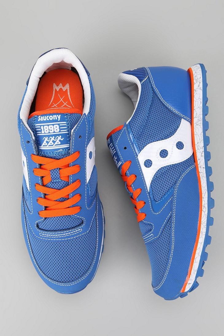 Saucony-Jazz-sneakers