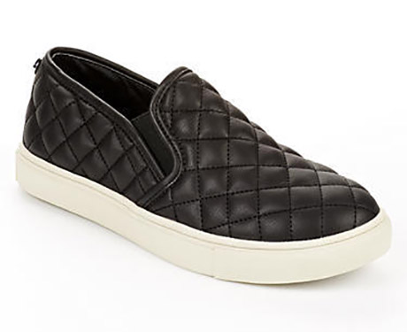 Slip-on-calzature-Steve-Madden