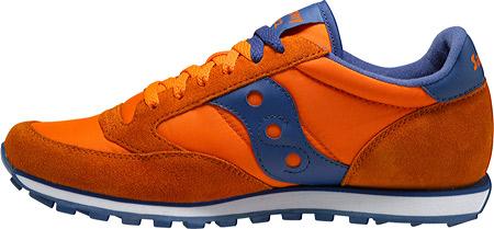 saucony-scarpe-sportive