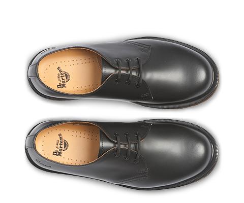 DM-1461-scarpe-uomo-Prato