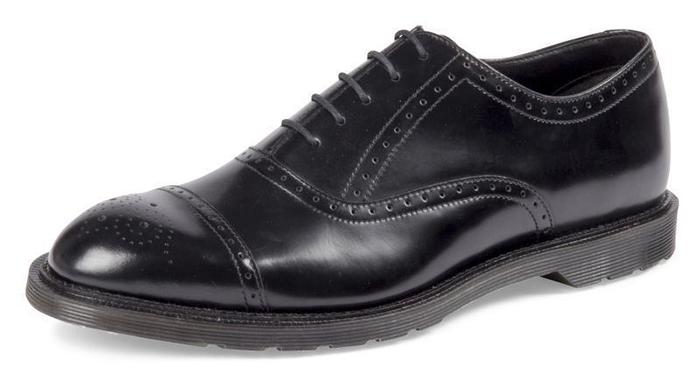 Dr martens marchio di scarpe o icona di stile for Scarpe inglesi famose