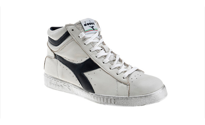 Diadora-Game-High-Prato