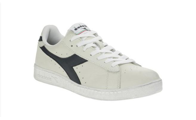Diadora-Game-scarpe-sport-Prato