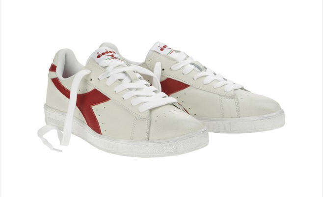 negozio-Diadora-Game-I-Low