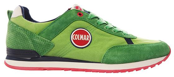 COLMAR-scarpe-uomo
