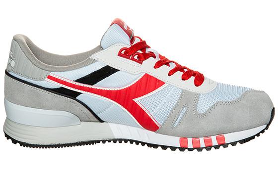 Diadora-Titan-2-Sneakers