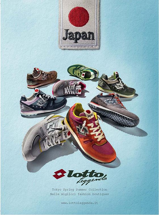 Lotto-sneakers-collezione 2016