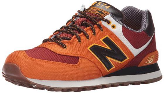 NB-sneakers-uomo-Prato