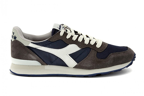 scarpe uomo total sport per il nuovo mood pe 2016