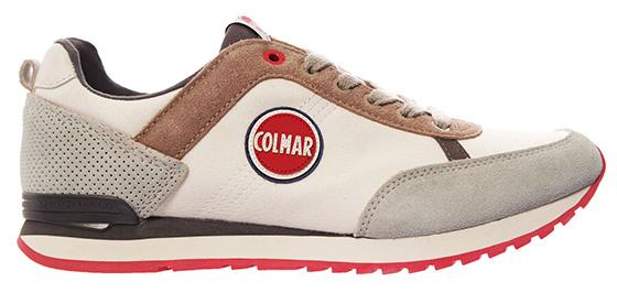 scarpe-uomo-Colmar-PE2016