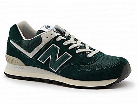 sneakers-new-balance-Prato