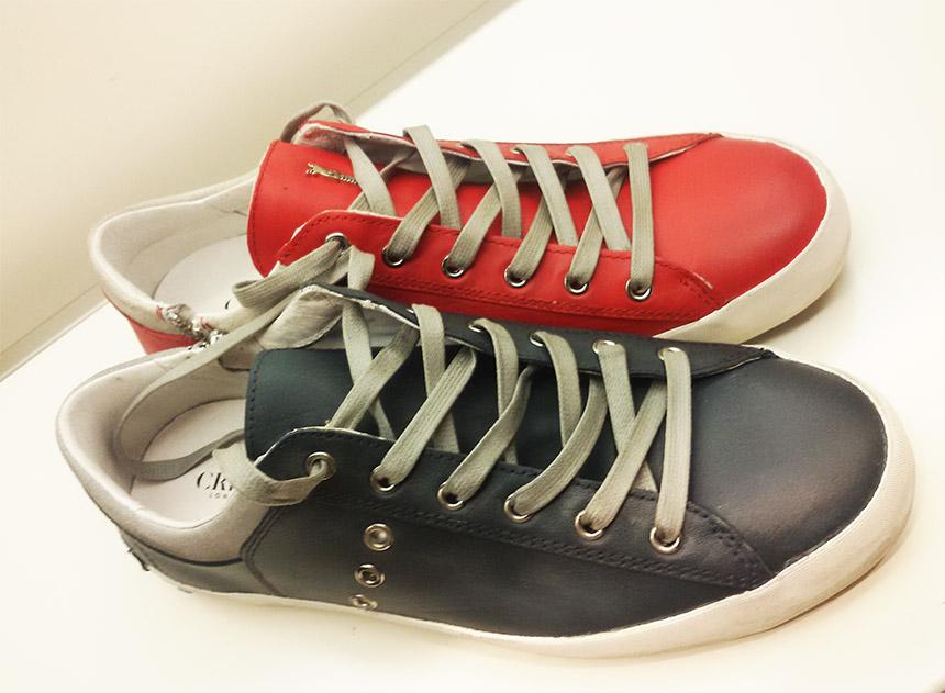 CRIME-sneakers