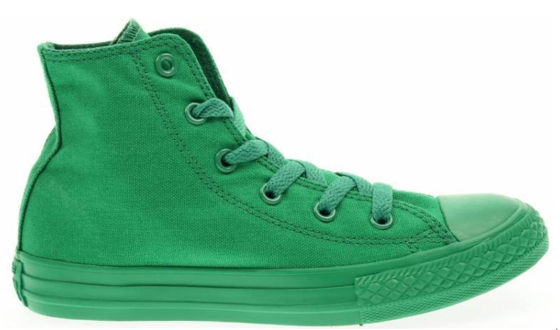 monochrome-verdi-converse