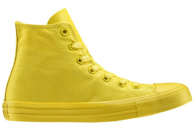 sneakers-converse-all-star