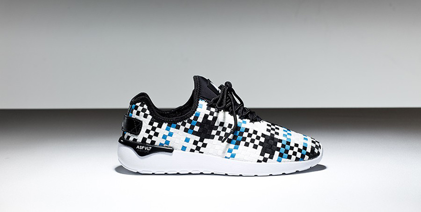 ASFVLT-sneakers-PRATO