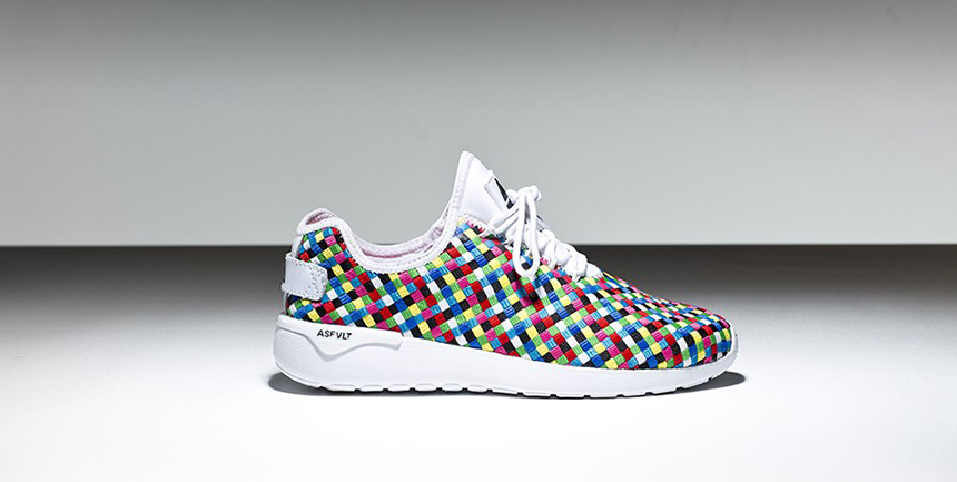 asfalt-shoes