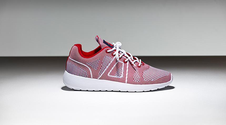 asfalt_sneakers