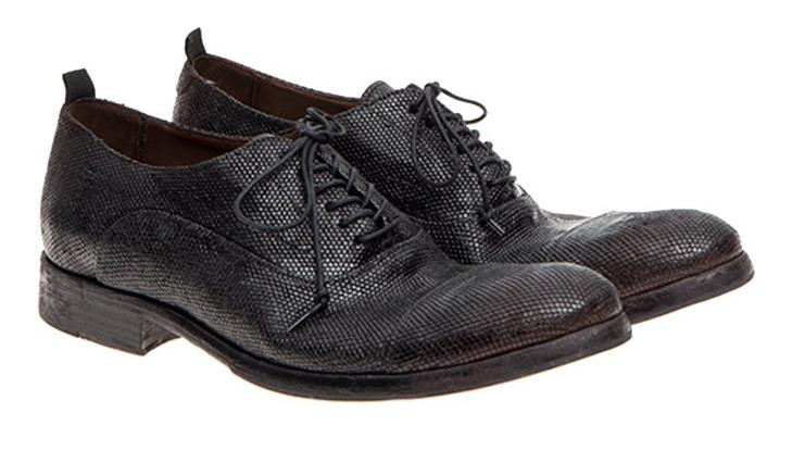 Sartori-derby-scarpe