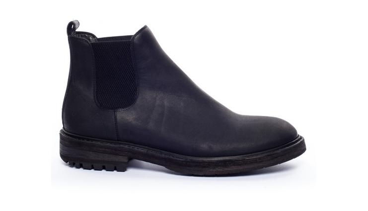 beatle-shoes-uomo