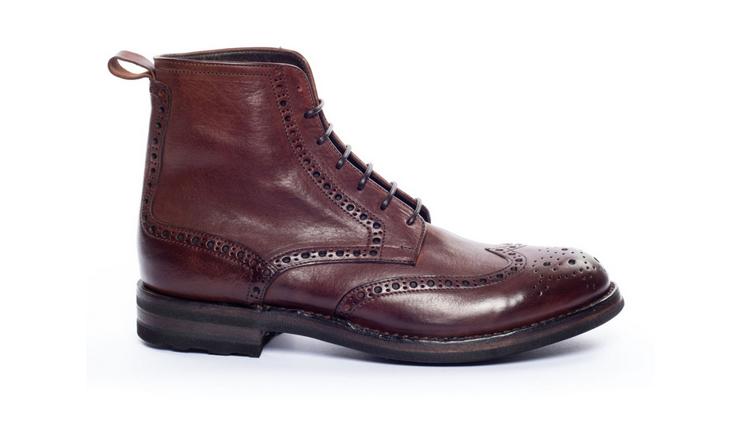 footwear-uomo-A-I-2017