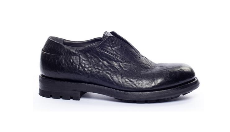 scarpe-moda-uomo-2017
