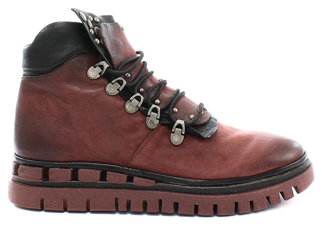 scarpe-AS98-negozio-Prato