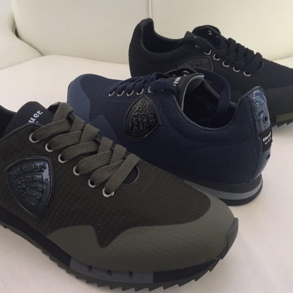 scarpe-uomo-Blauer-vendita