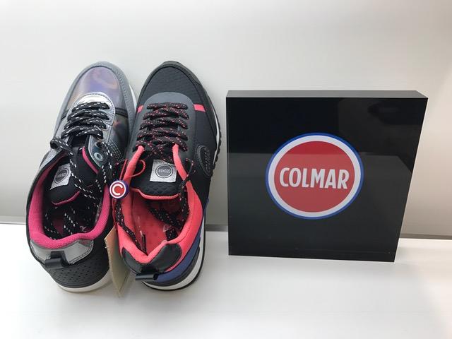 colmar-scarpe-donna