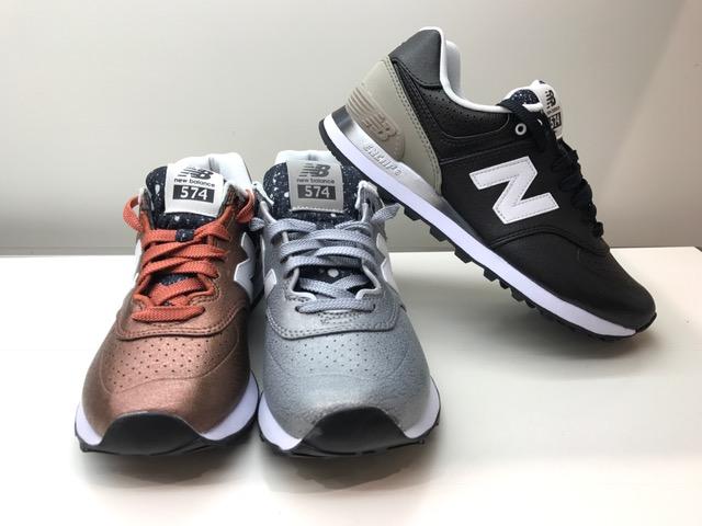 new balance 574-regalo-natale