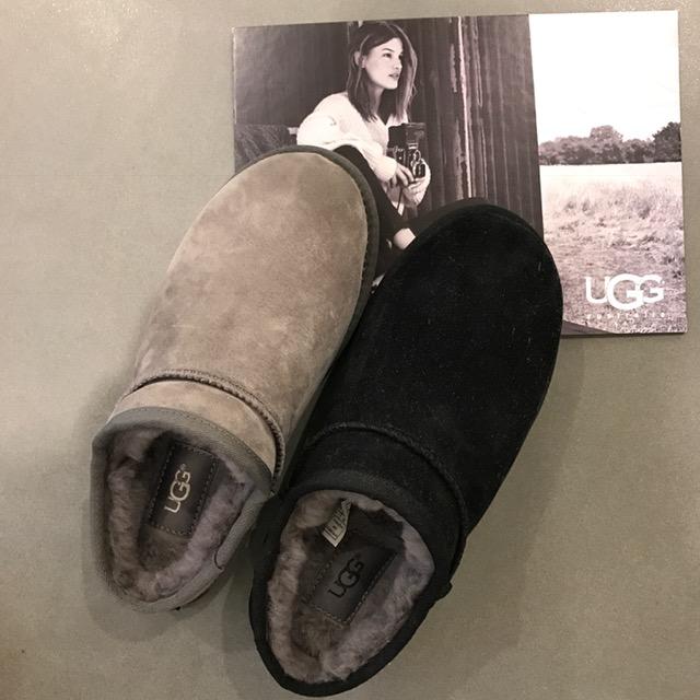 pantofole ugg-idea-regalo