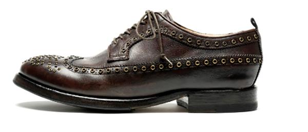 scarpe-Sartori-borchie
