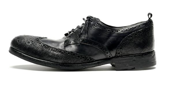 scarpe-uomo-Sartori-Prato