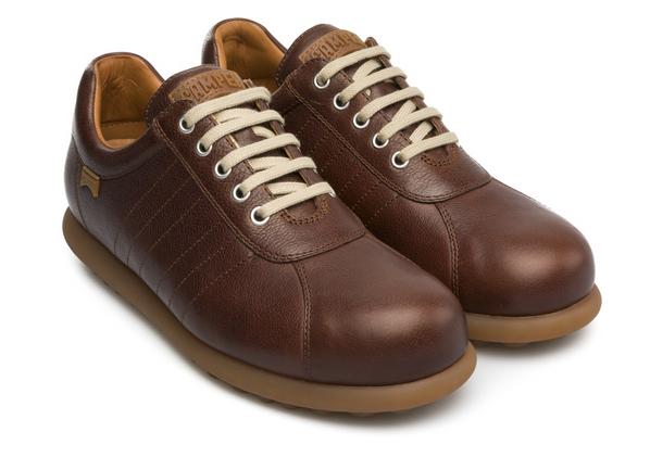 nuovo stile di vita outlet online negozio ufficiale scarpe camper online > OFF68% sconti