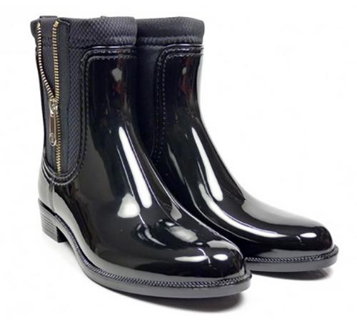 Tommy-Hilfinger-Stivali-pioggia