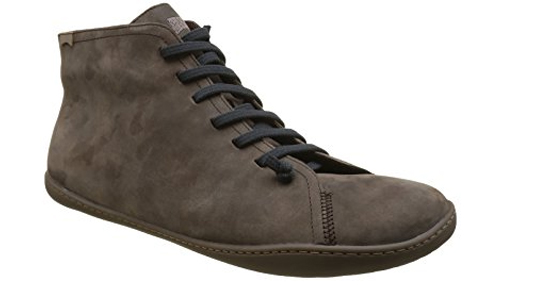 scarpe-Camper-Peu-Cami-Aviatorkenia
