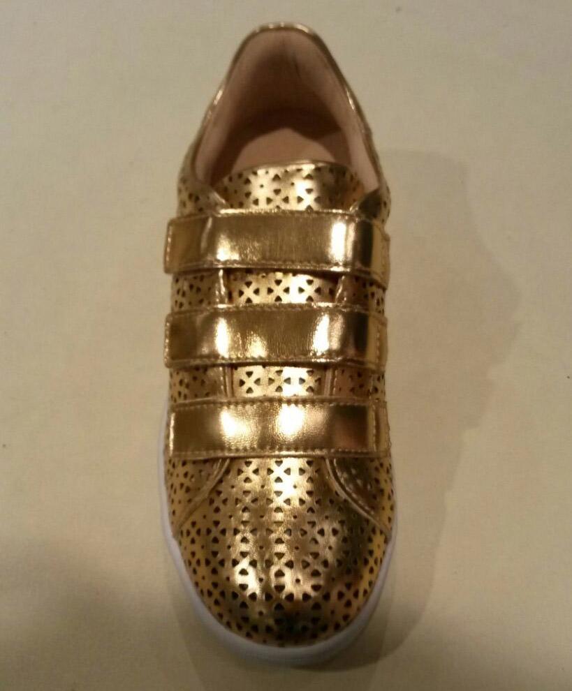 collezione-oro-rosa-scarpe