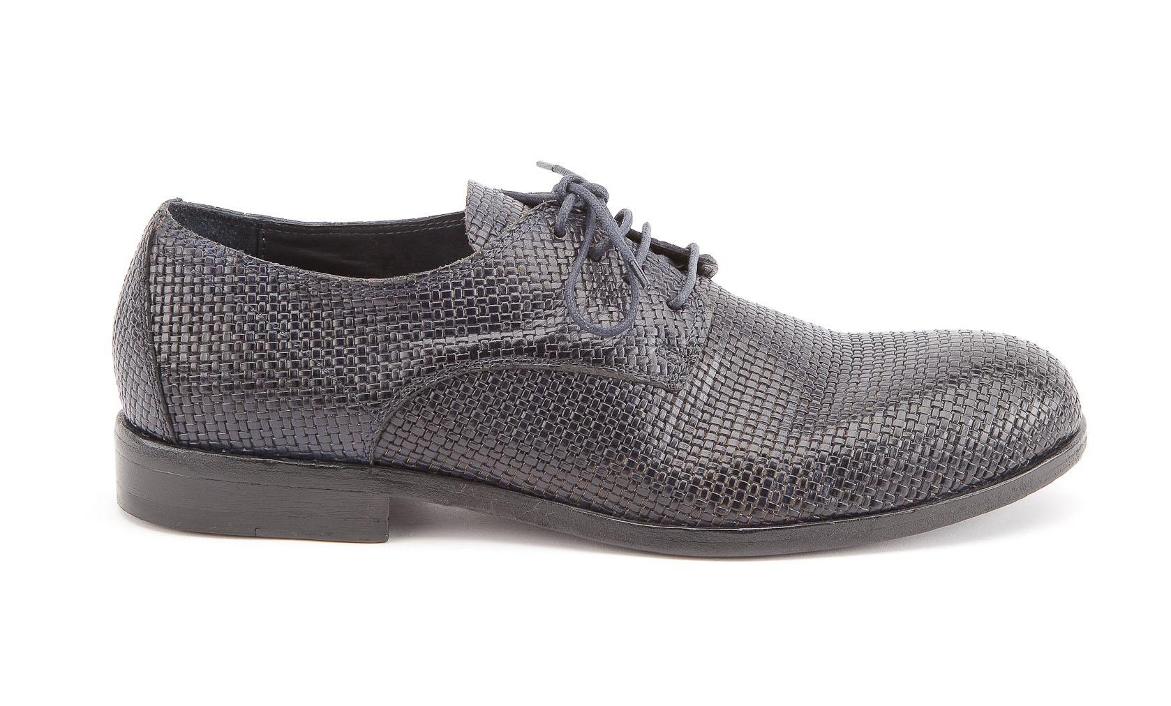 HUNDRED-100-scarpe