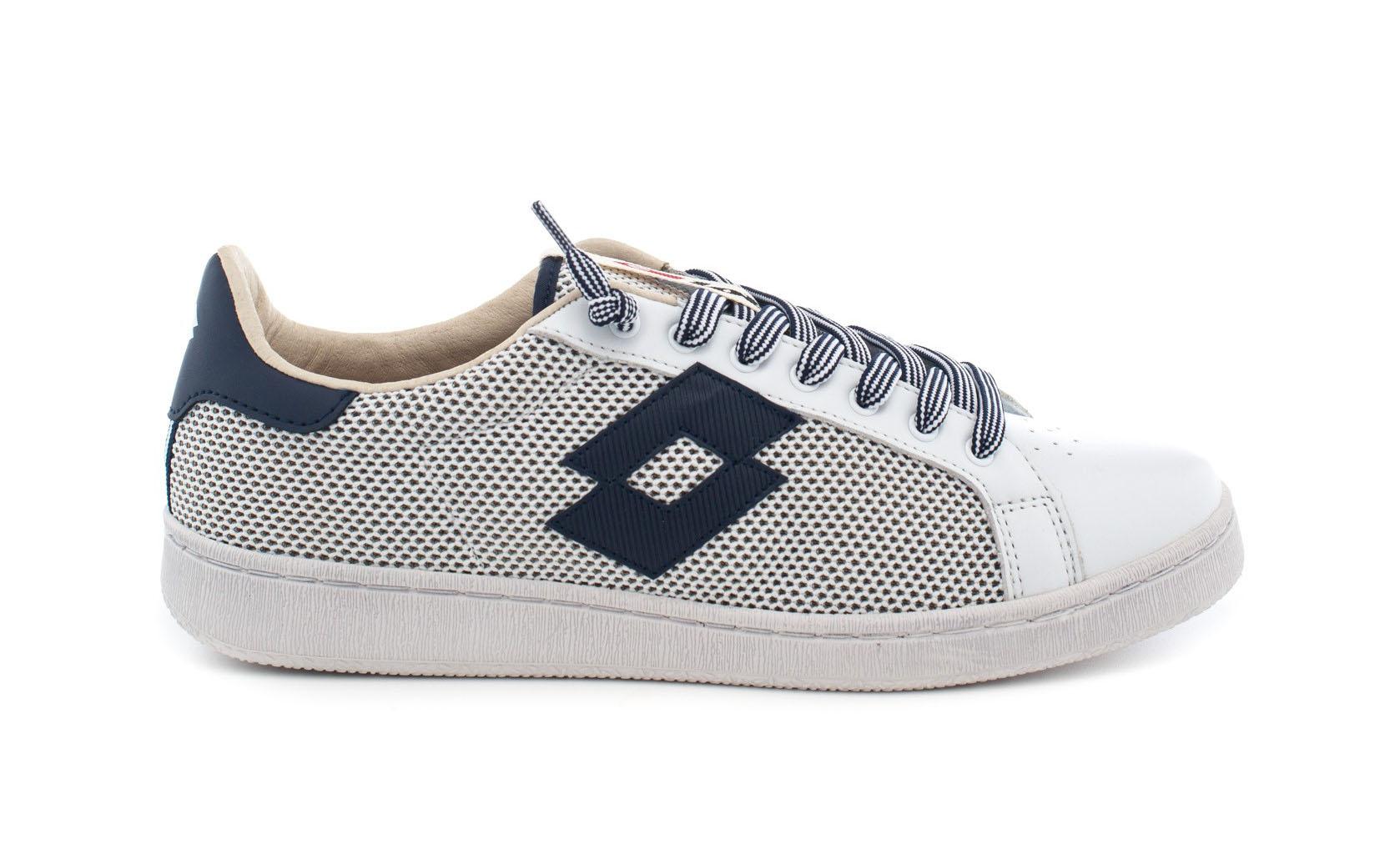 lotto-scarpe-tennis-Prato