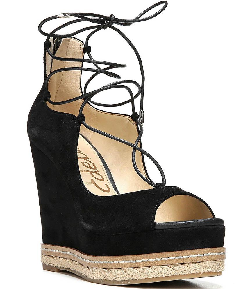 sam-edelman-sandalo