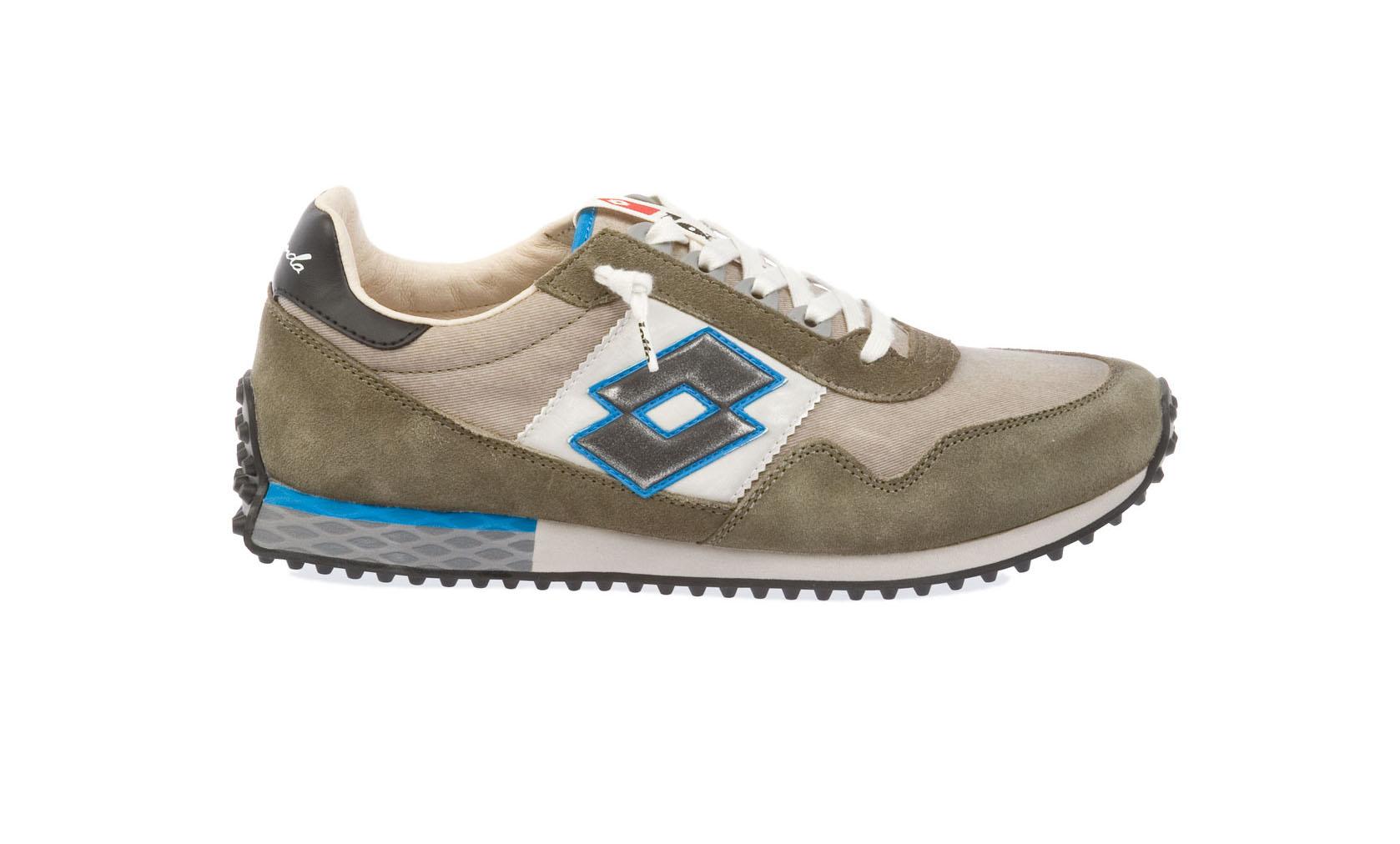 scarpe-LOTTO-uomo