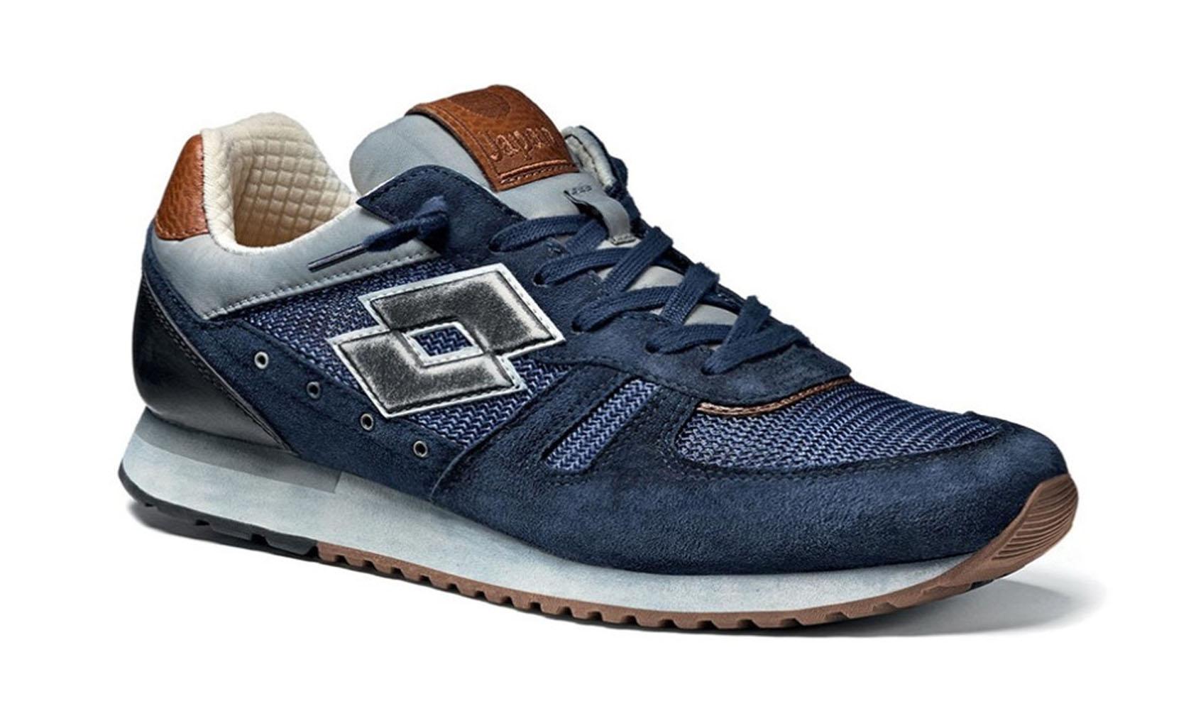 uomo-scarpe-tendenze-primavera-2017