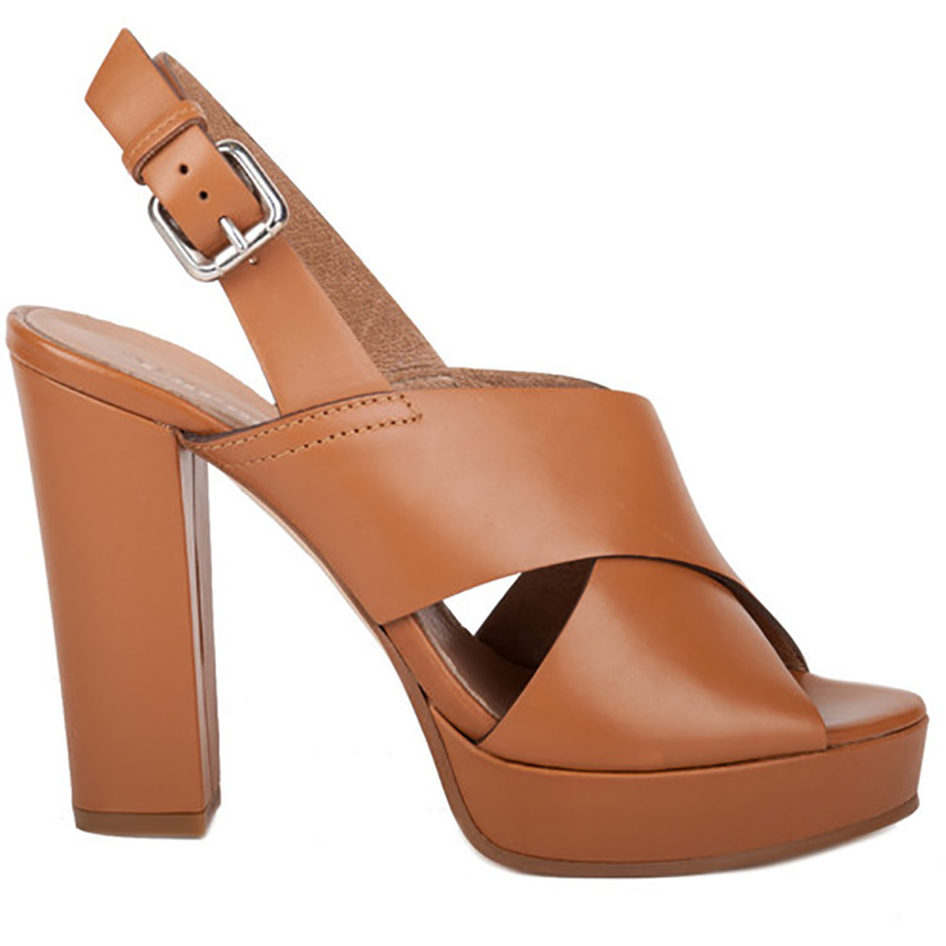 carmens-sandali-cuoio