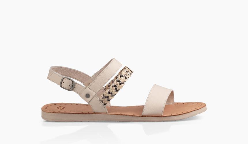 ugg-scarpe-rivenditore-Prato