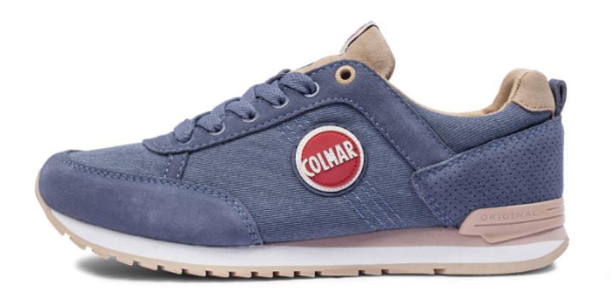 Colmar-scarpe-sconto